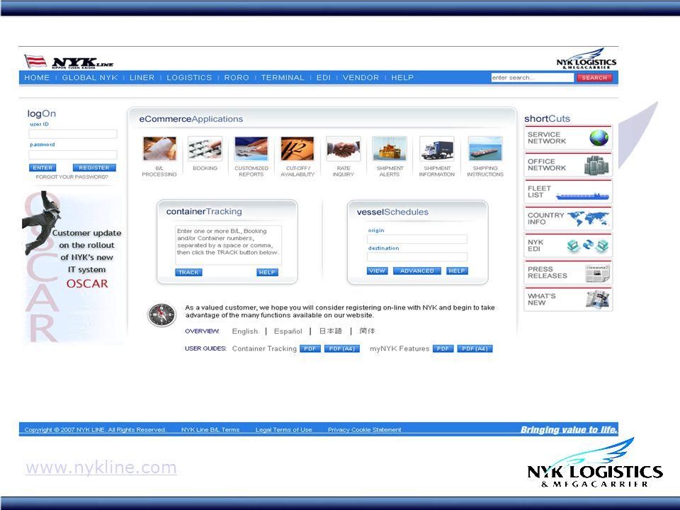 www.nykline.com