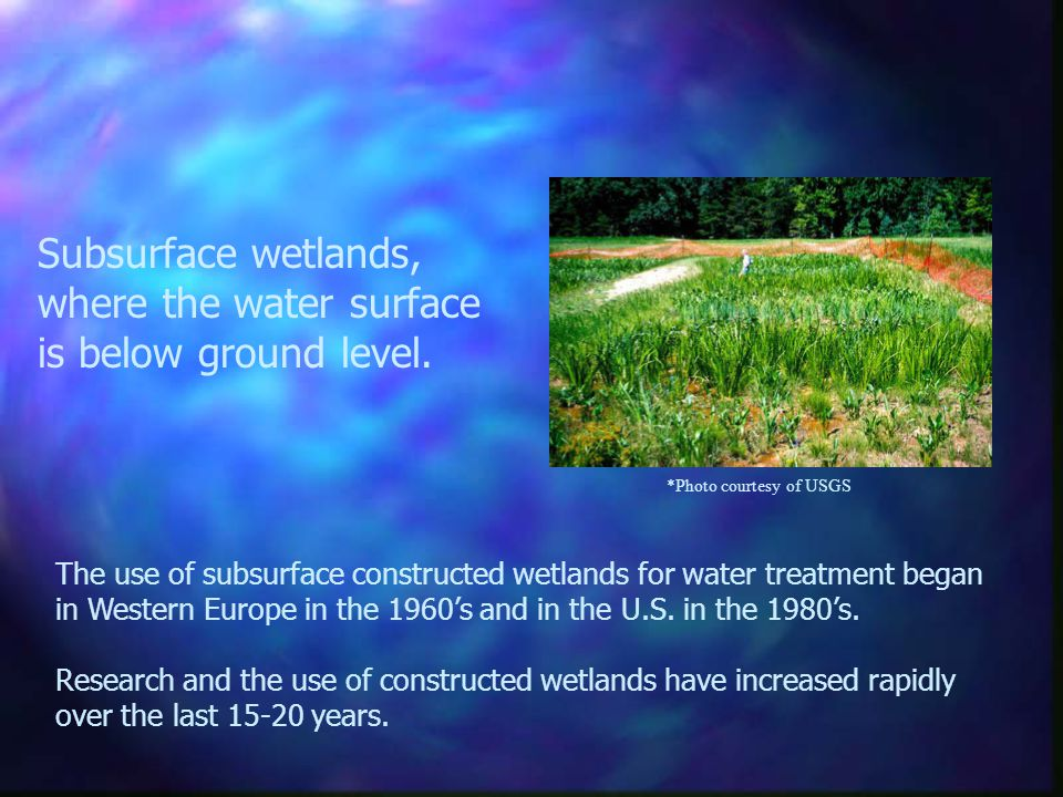 Biochemical oxygen demand is a measure of the quantity of organic compounds in the wastewater that tie up oxygen.