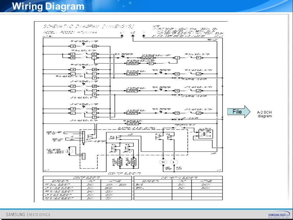Wiring Diagram File