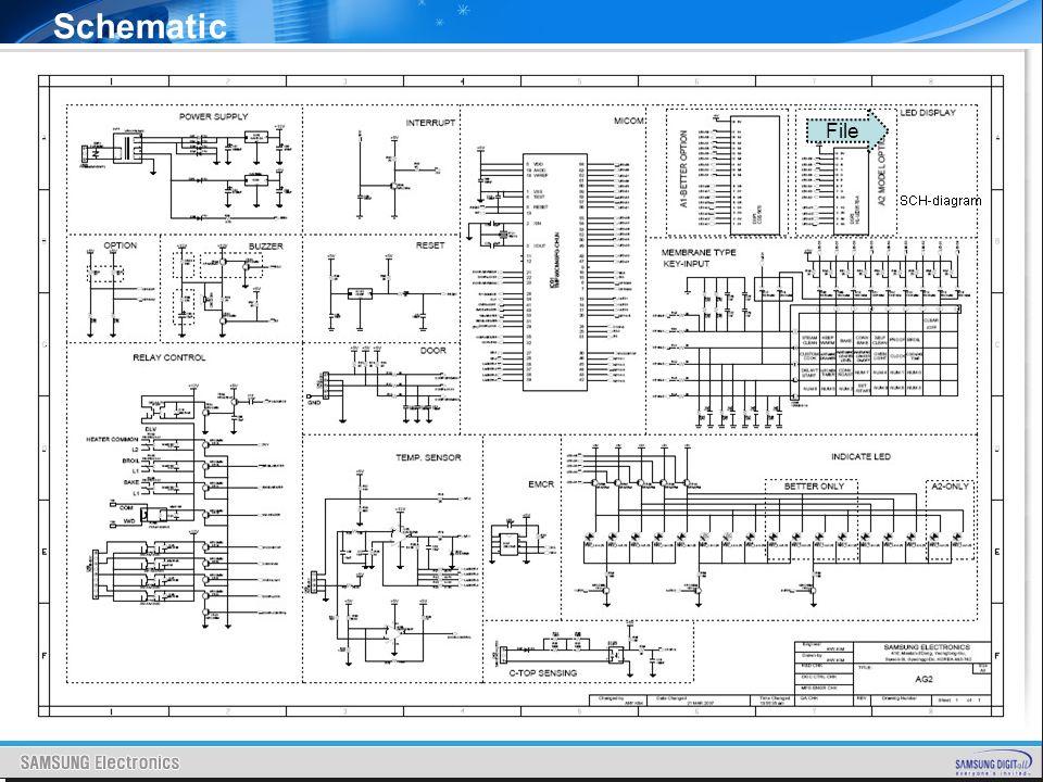 Schematic File