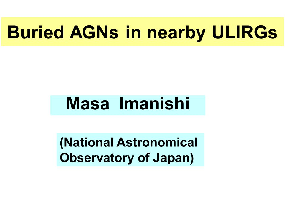 NLR Our line-of-sight obscuration: Non-Sy >> Sy2 Sy2: Abs weak Non-Sy: strong Amount of nuclear dust: Non-Sy >> Sy2