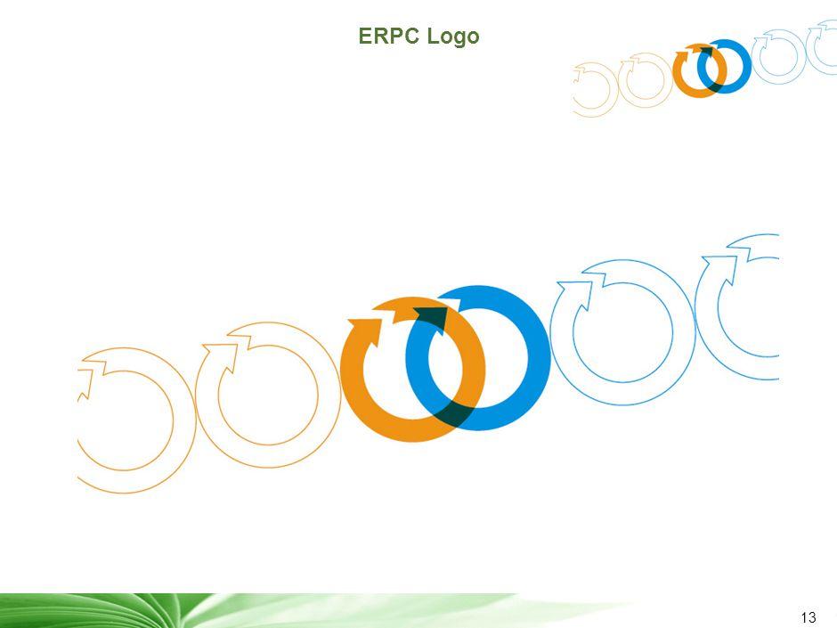 13 ERPC Logo