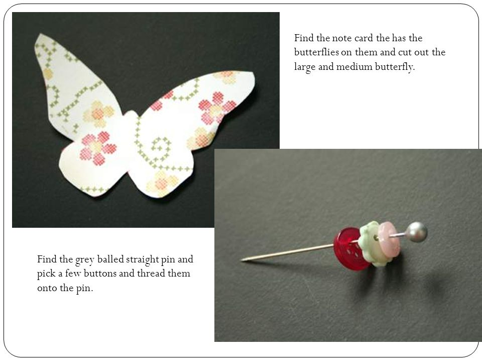Cut green cardstock 10.25cm 15.75 cm as shown. Cut 3cm x8 cm from word sheet and adhere as shown.