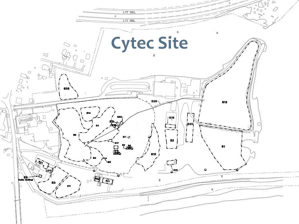 C Cytec Site