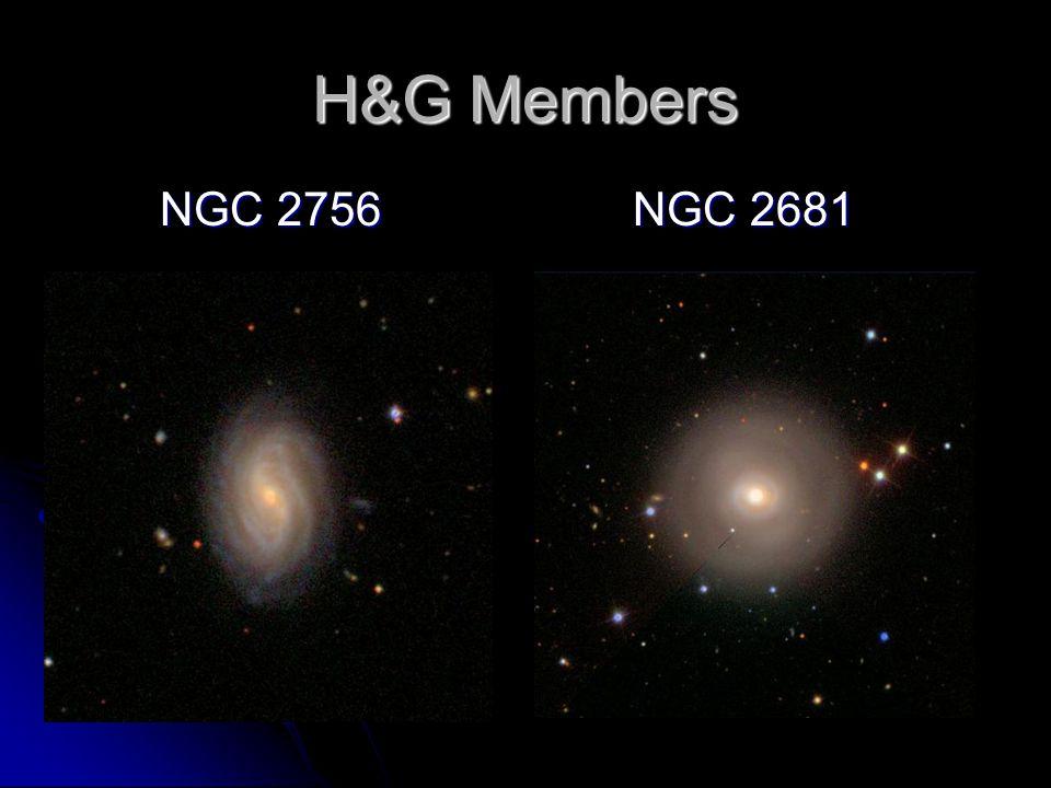 H&G Member Determination (Friends of Friends) 1.