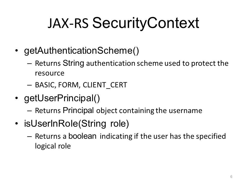 JSON CSRF Protection Demo 57