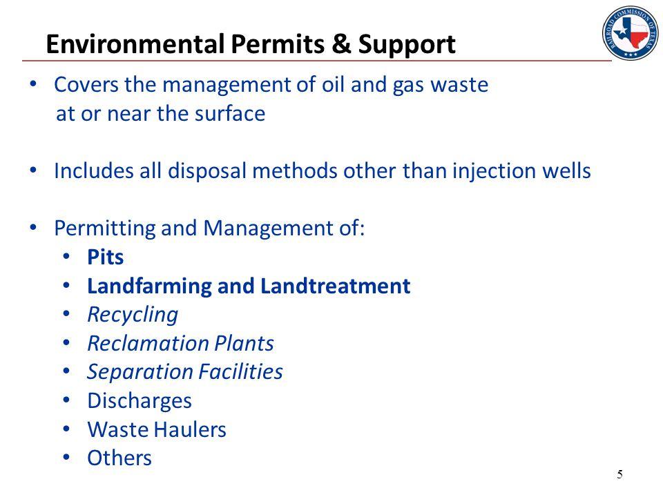 Site Information Environmental Soil, Geology, Surface Water, Groundwater, Wetlands, Floodplains Real Property Survey/Lease, Adjacent Owners, Receptors 46