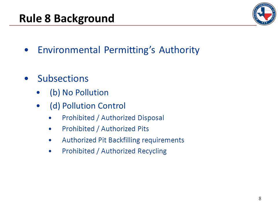 39 http://websoilsurvey.nrcs.usda.gov Soil Information Underlying subsoil (Geology) www.twdb.state.tx.us/groundwater/ aquifer/GAT