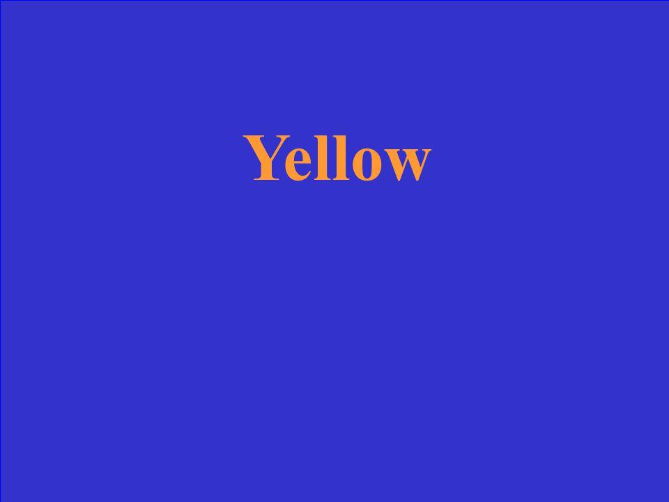 Color of Varnish