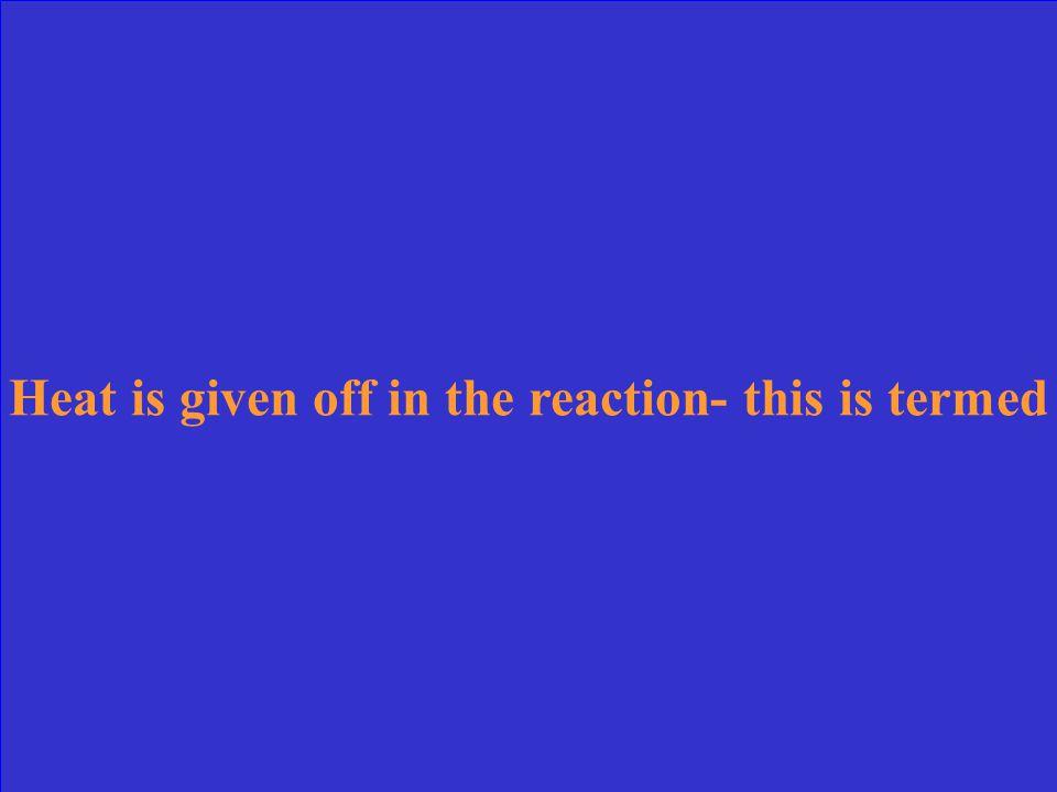 What is orthophosphoric acid