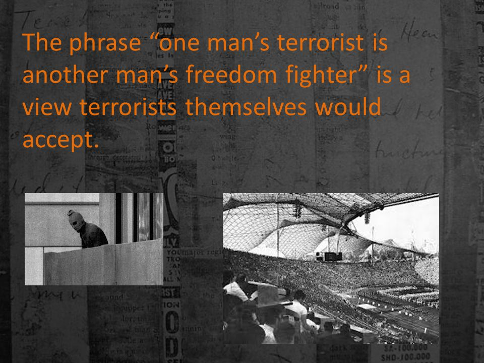 2003 On July 5 — in airfield to Tushino (Moscow) two terrorists carried out explosion during a rock festival Wings .