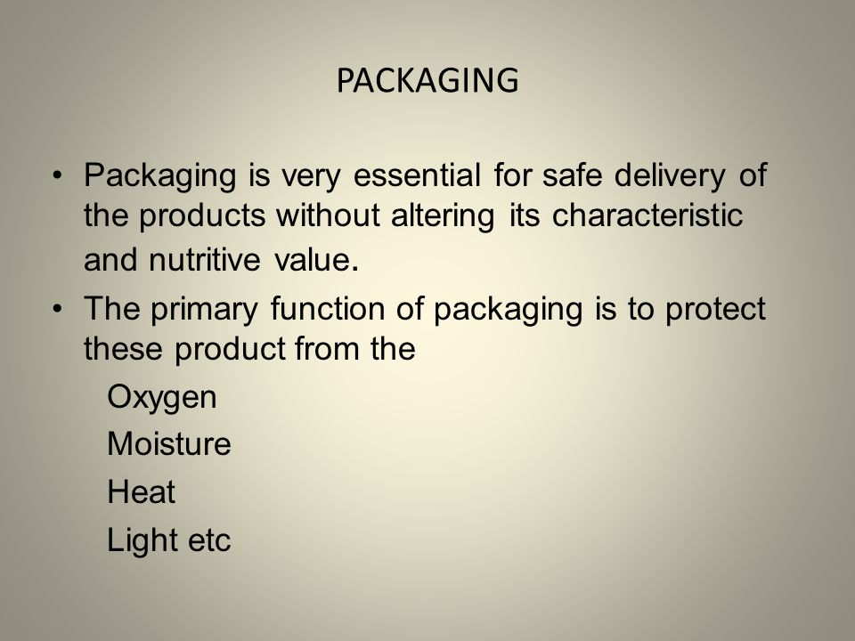 References Principles of food packaging,milk and dairy product by griffin,s,sacharow Dairy development in india by A.P.Mahadevan www.indiadairy.com/ind-scope- foreigninvestment.html www.india