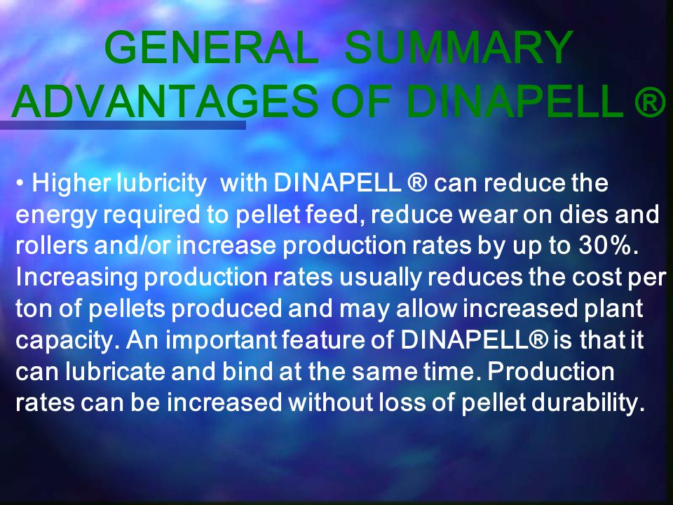 TO INSURE DINAPELL PRODUCT INTEGRITY EVERY DRUM HAS A SEAL THAT MUST BE BROKEN TO OPEN DRUM Seal is applied through holes shown so that when ring seal