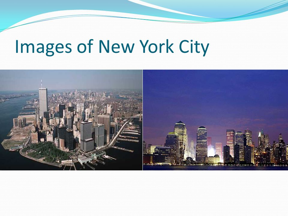 Comparison between New York port and the port of Mombasa Similarities between the two harbours Both have deep waters.