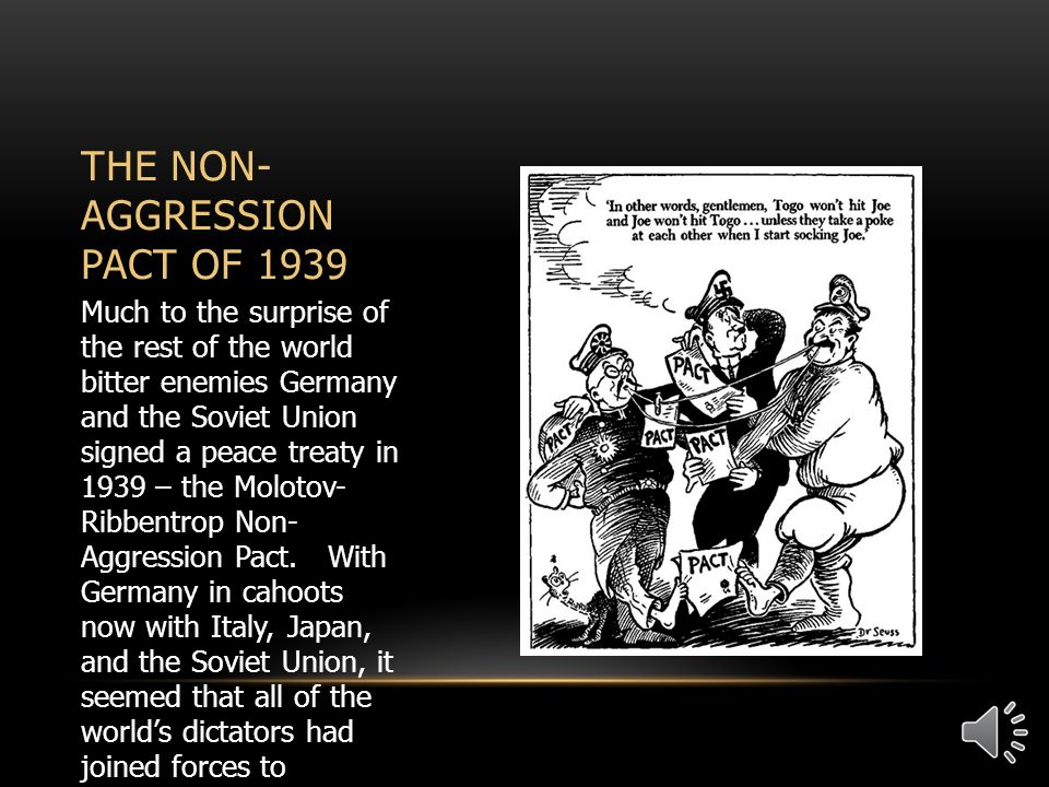 US FOREIGN POLICY The United States continued to follow a foreign policy of isolationism during the 1920s and 1930s.
