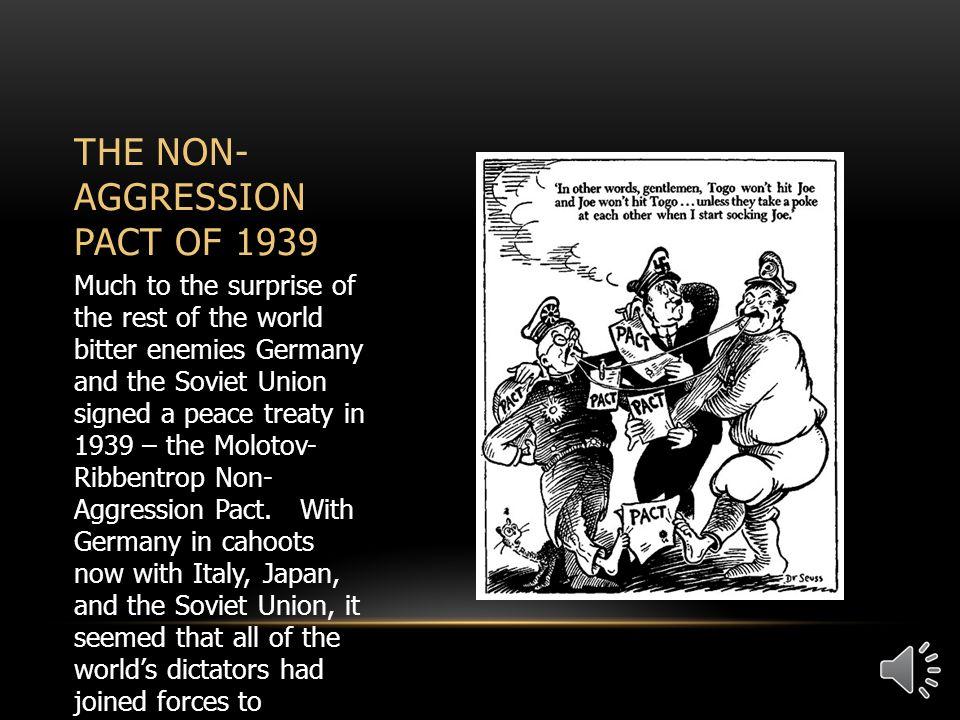 OPERATION BARBAROSSA: THE INVASION OF THE SOVIET UNION – JUNE, 1941