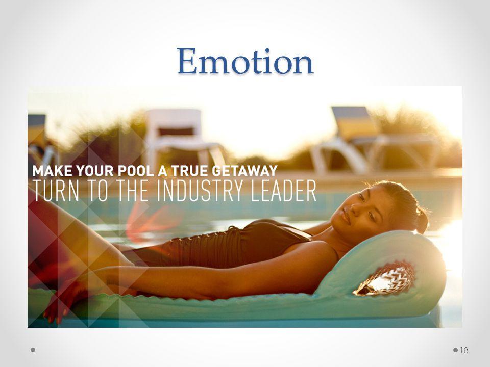 Emotion 18