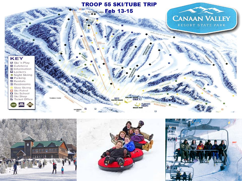 Ski Trip Agenda Friday 5:00 pmBe at St Francis 5:30 pmDepart St Francis via bus ( Class T -- No Electronics except cell phones!!!!) ****Proper Cold Weather Gear Required **** Bring your own brown bag dinner, drinks and snacks (4 hour ride) 8:45 p.m.