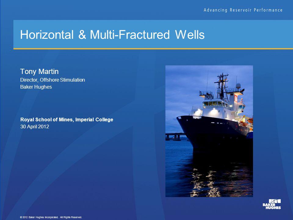 Summary Transverse or Longitudinal.–Formation stresses –Wellbore azimuth –Gas.