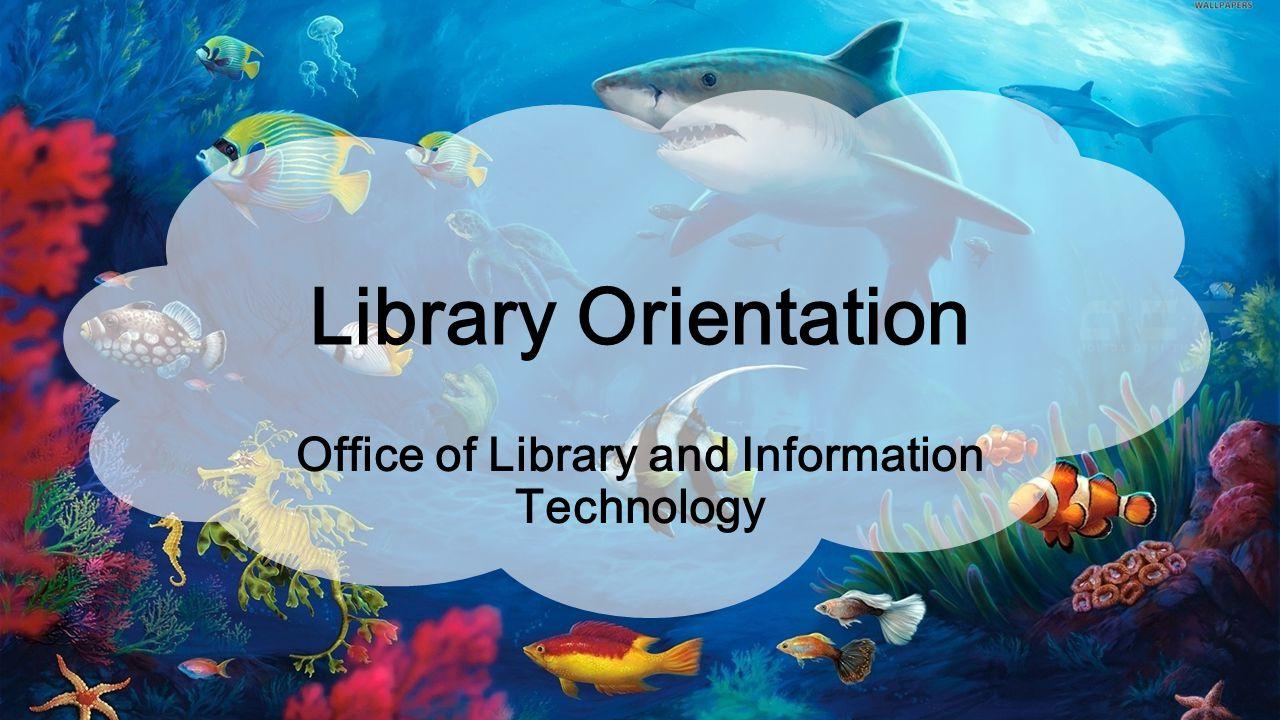 NTOU Electronic Theses & Dissertation