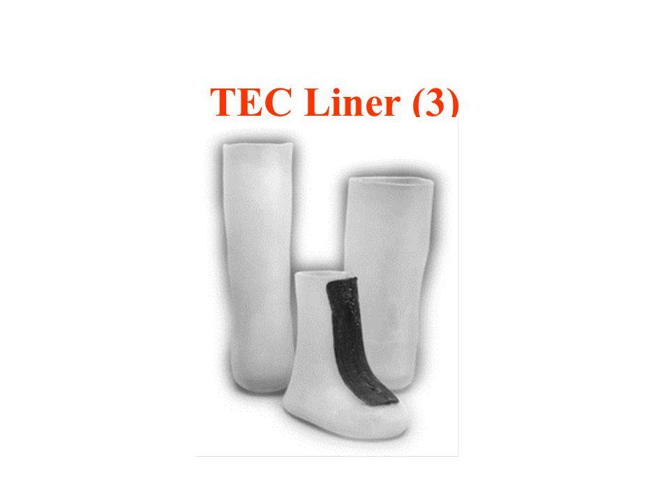 TEC Liner (3)