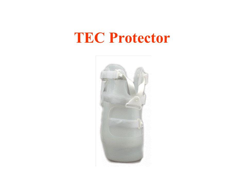 TEC Protector