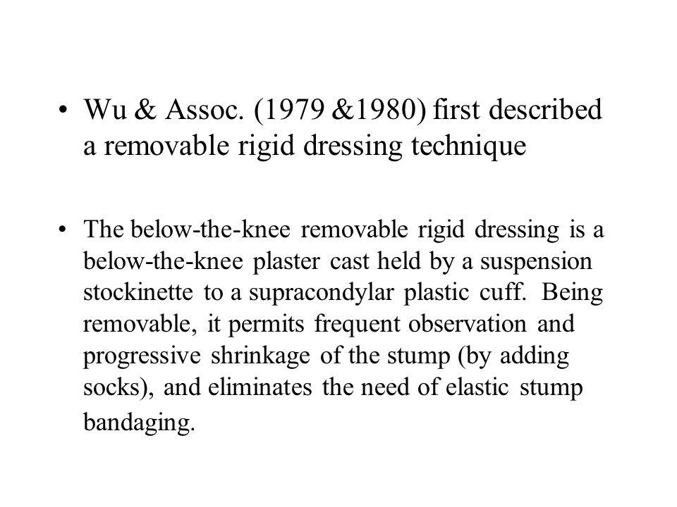 Wu & Assoc.