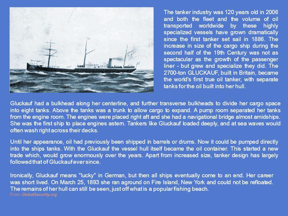 The Elizabeth Watts departed the Philadelphia docks on Nov.