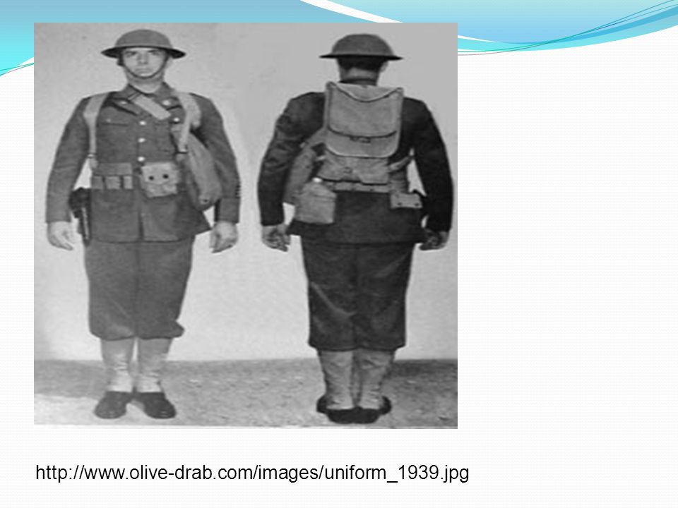 http://www.olive-drab.com/images/uniform_1939.jpg