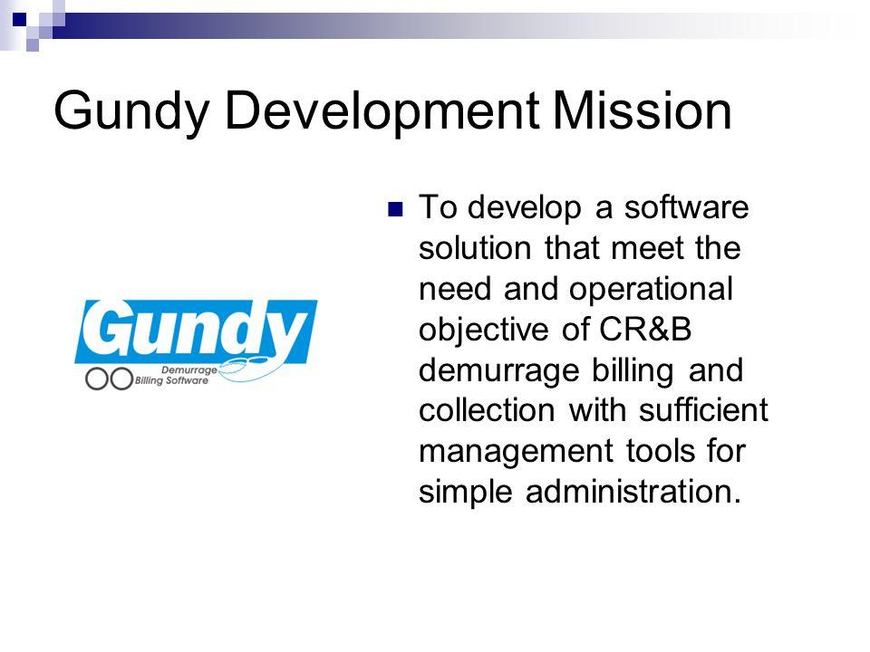 The Development Tool Technology Independent RAD-Rapid Application Development Recipient of many international awards