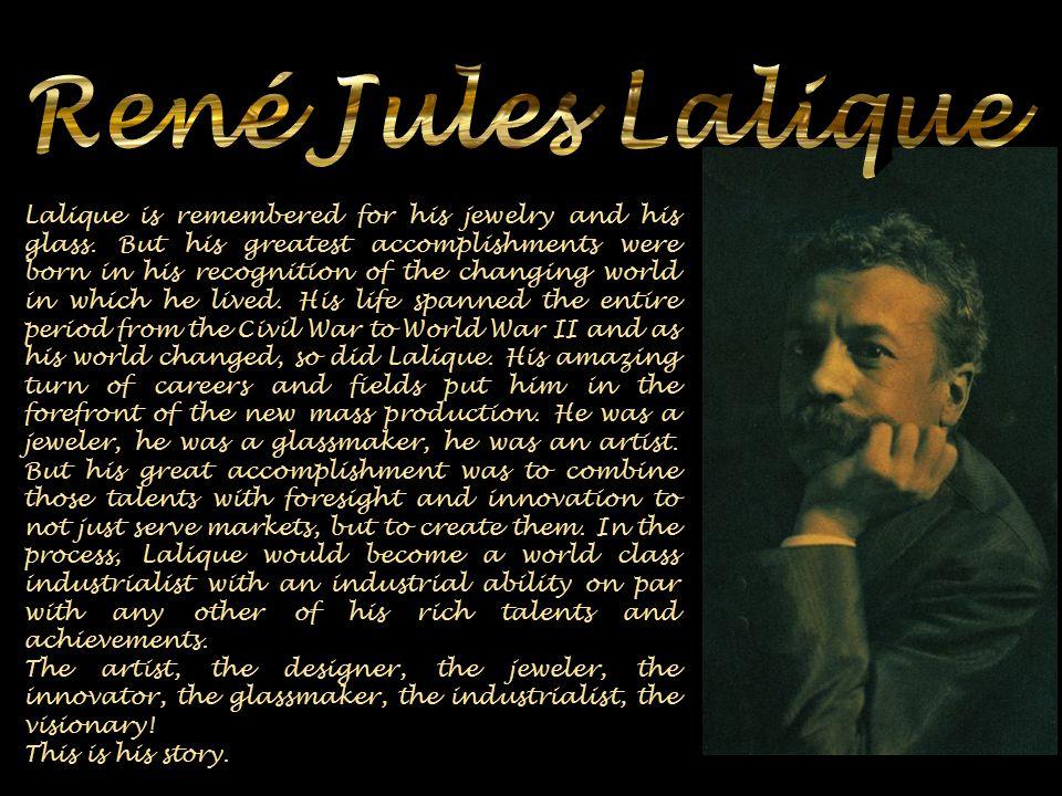 http://www.authorstream.com/Presentation/sandamichaela-1998697-ren-lalique8/