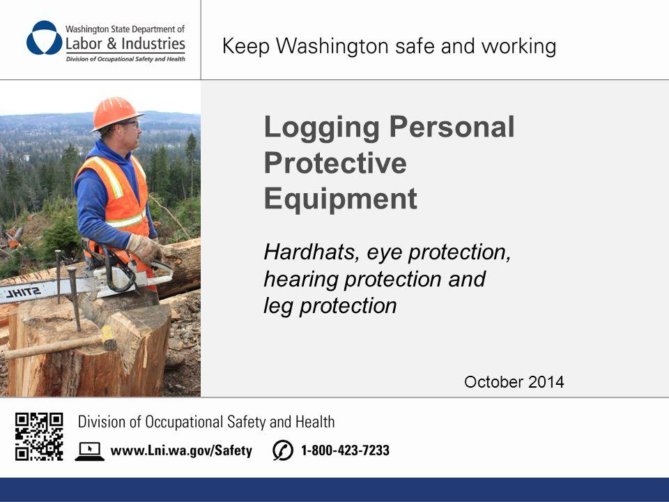 Manteniendo a Washington Seguro y Trabajando.