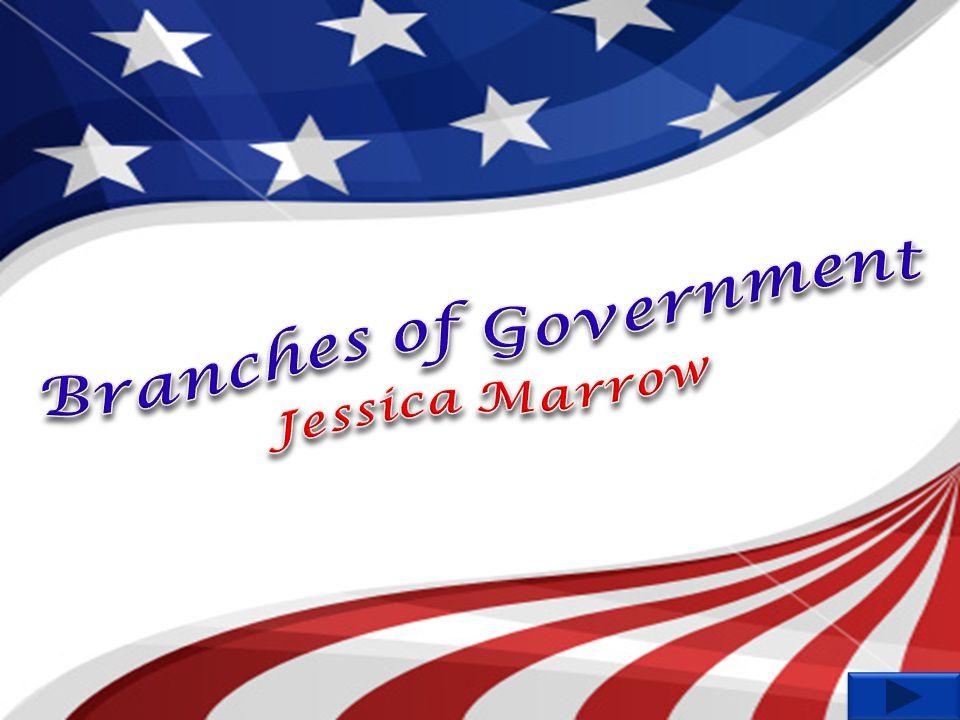 The U.S.Congress is a bicameral legislature.