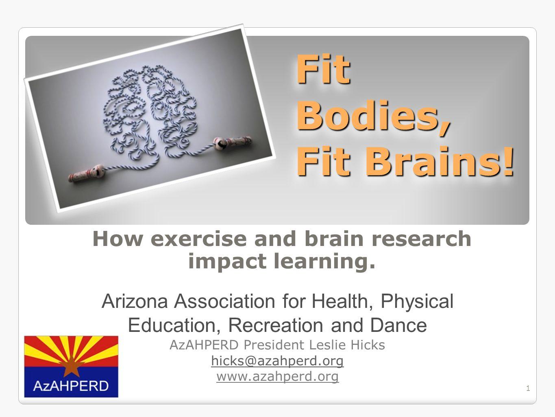2 Movement & the Brain 2