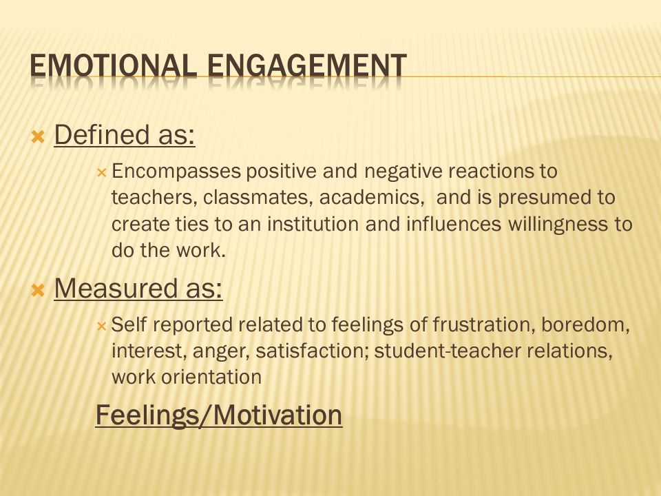 Safety Consistent Communication Care TrustInvestment Confidence Performance Action Emotions Action
