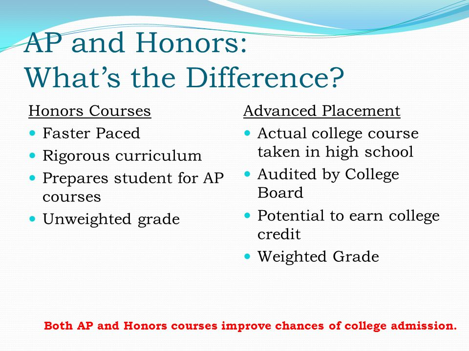 To apply to a 4-year college students need… To have completed A-G Coursework SAT/ACT Testing And sometimes… Community Service Essays Letters of Recommendation