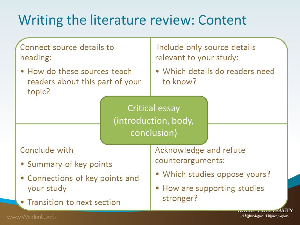 Write my literature thesis statement examples