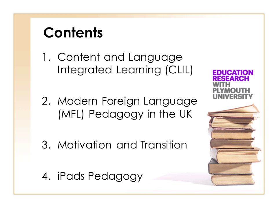 Gardner's socio-educational model of language learning motivation This model incorporates the learner's cultural beliefs, their attitudes towards the learning situation, their integrativeness, and their motivation.