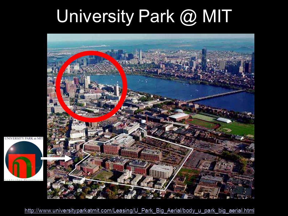 University Park @ MIT http://www.universityparkatmit.com/Leasing/U_Park_Big_Aerial/body_u_park_big_aerial.html