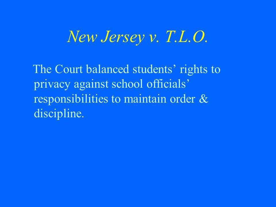 Important Pennsylvania Cases Commonwealth v. Cass Theodore v. Delaware Valley