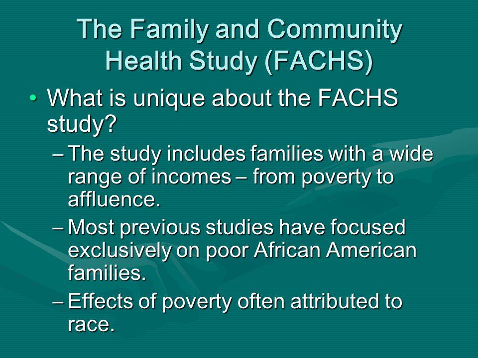 Stressors Racial DiscriminationRacial Discrimination Family PovertyFamily Poverty Neighborhood Poverty and DisorderNeighborhood Poverty and Disorder Work StressWork Stress