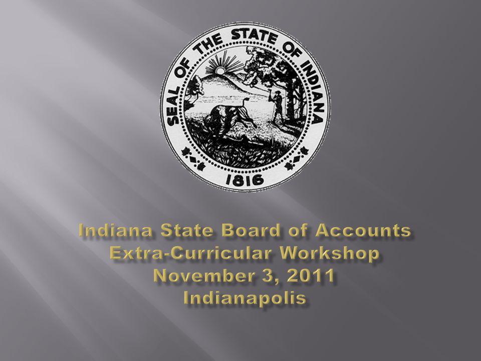  Indiana Dept.