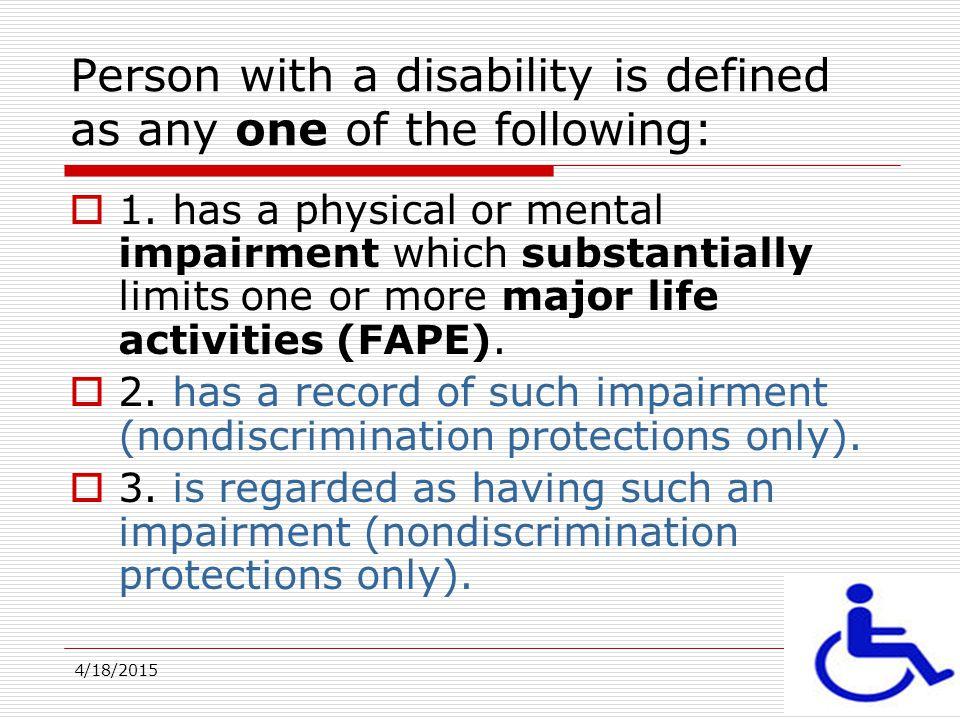4/18/201526 Questions?  Michelle Crisci Accessibility Coordinator mcrisci@sandi.net 619-725-7225