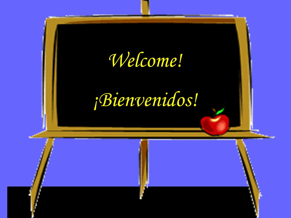 L.Sweeney, 2008/09 High School: What Every Parent Should Know Presenters: Lorena Sweeney Fernanda Villalba