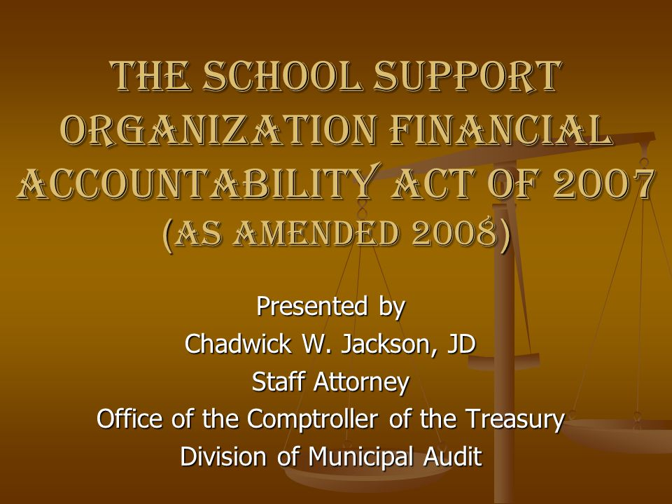 What the law says… TCA § 49-2-604: A group or organization may not use a school district's or school's name, mascot, or logos, property, or facilities for the raising of money, materials, property, or securities until a policy has been adopted by the local board of education concerning cooperative agreements, school support organizations, and the use of school facilities for fundraising purposes. TCA § 49-2-604: A group or organization may not use a school district's or school's name, mascot, or logos, property, or facilities for the raising of money, materials, property, or securities until a policy has been adopted by the local board of education concerning cooperative agreements, school support organizations, and the use of school facilities for fundraising purposes.