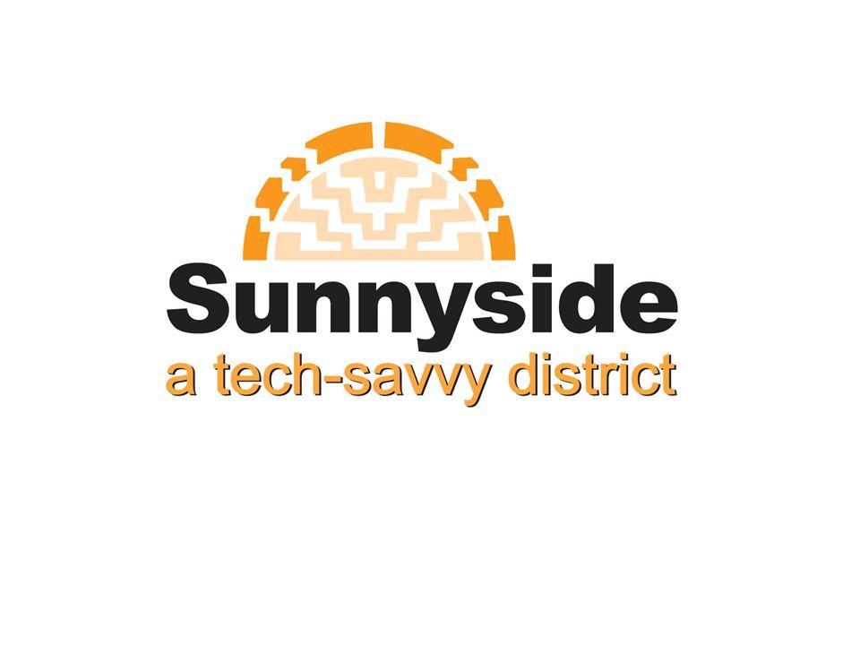 Sunnyside High alum Patty Gamez will receive the University of Arizona Centennial Achievement Award.