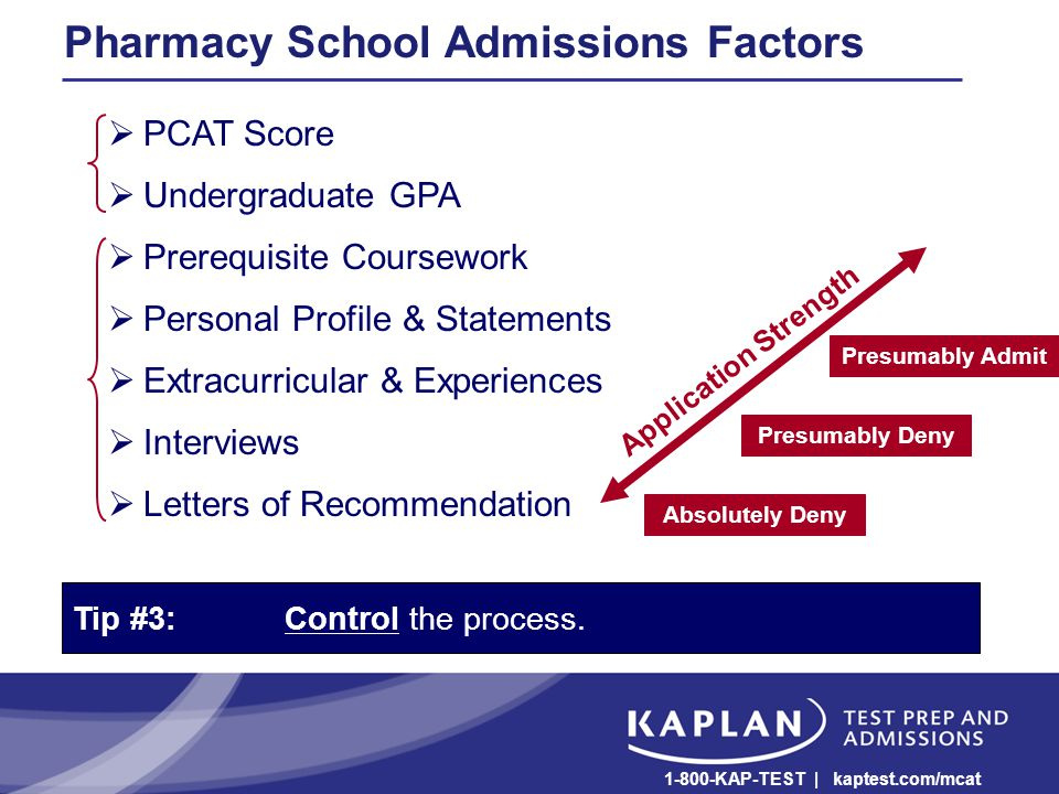pharmacy school admissions essay In this example personal college application essay a student sample admissions essay on present you should incorporate that i am majoring in pharmacy.