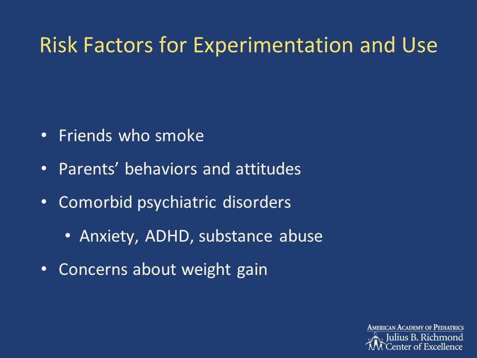 Racial Minority Groups Adult Smoking Prevalence Black, non-Hispanic 21.3% Asian, non-Hispanic 12% Hispanic 14.5% American Indian/ Alaska Native 23.2% Multi-Racial 29.5% (White, non-Hispanic 22.1%)