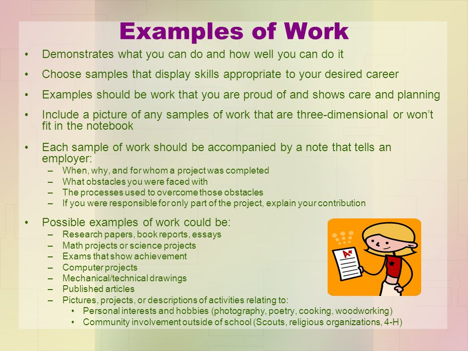 sample career aspirations essay  career goals essays and papers 123helpme