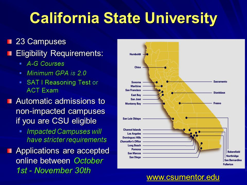 Sample High School Plan for UC Berkeley Subject 9 th 10 th 11 th 12 th A.